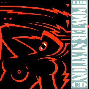 The Power Station - National Lampoon