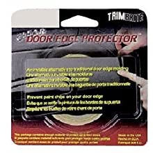 Trimbrite T9023 Dr Edge Paint Protec 10'
