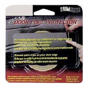 Trimbrite T9023 Dr Edge Paint Protec 10'