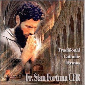 Traditional Catholic Hymns