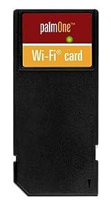 Palm P10952U Wi-Fi Card