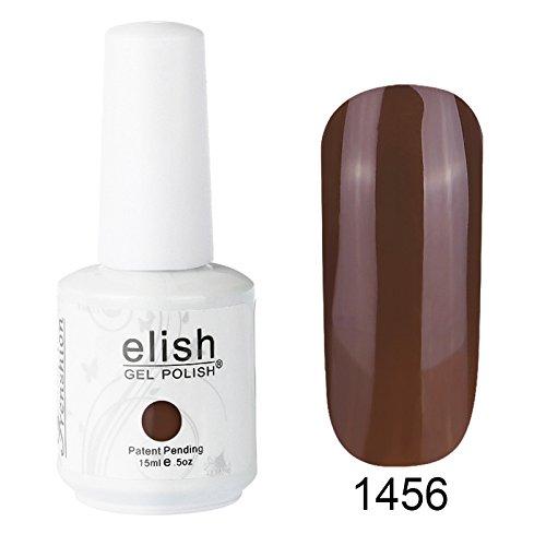 frenshion-15ml-esmaltes-de-unas-semi-permanente-gel-polish-soak-off-uv-led-nail-art-manicura-durader