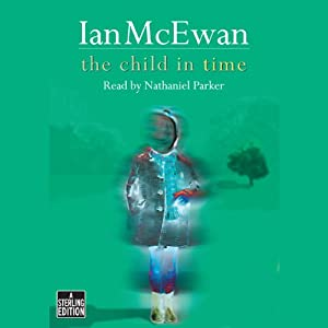 The Child in Time | [Ian McEwan]