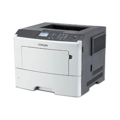 OEM Lexmark X658DX Drawer OEM# 16M1100