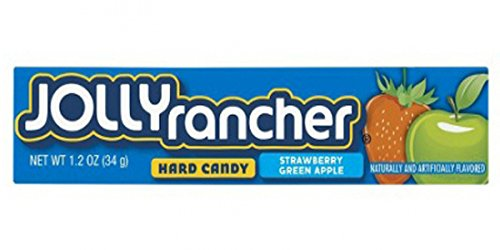 moon-pie-jolly-rancher-strawberry-apple-hard-candy-6er-pack-6-x-34-g
