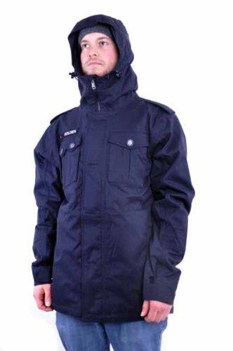 holden-mens-pace-jacket-black-grossem
