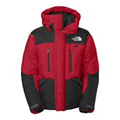 Buy The North Face Mens Himalayan Parka by The North Face