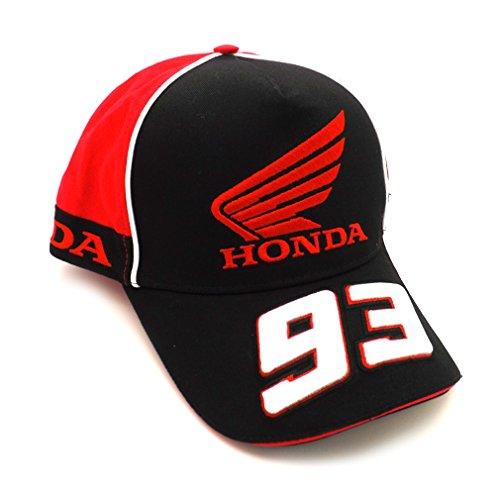 marc-marquez-93-dual-honda-moto-gp-cap-black-official-2016