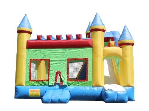 Jump Kids Play Area