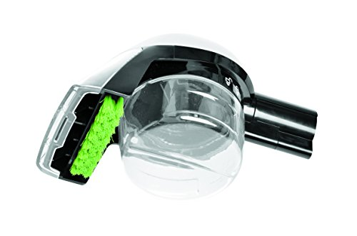 Bissell Deep Cleaning Stain Trapper Tool (Carpet Washer Bissell compare prices)