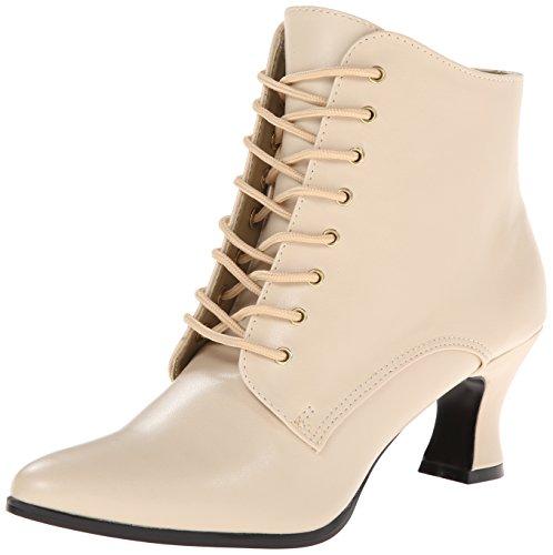 Funtasma-Womens-Victorian-35-Boot