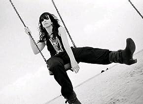 Bilder von Nena