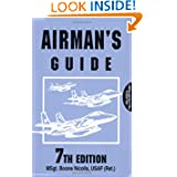 Airman's Guide, 7th Edition