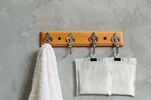 zenzenze-hanging-moisture-absorber-bag-pack-of-2