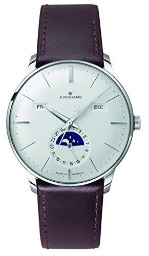 Junghans 027-4120-01 Reloj
