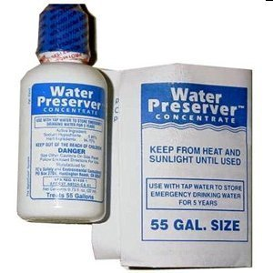 55-Gallon-Water-Preserver-Concentrate-5-Year-Emergency-Disaster-Preparedness-Survival-Kits-Emergency-Water-Storage-Earthquake-Hurricane-Safety