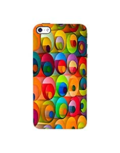 Aart Designer Luxurious Back Covers for I Phone 4 by Aart Store.
