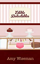 Edible Delectables