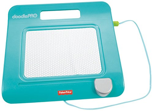 Fisher-Price Doodle Pro Trip