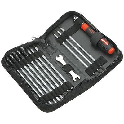 Dynamite Startup Tool Set: Traxxas DYN2833