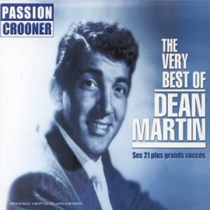 DEAN MARTIN - The Very Best of Dean Martin: S - Zortam Music