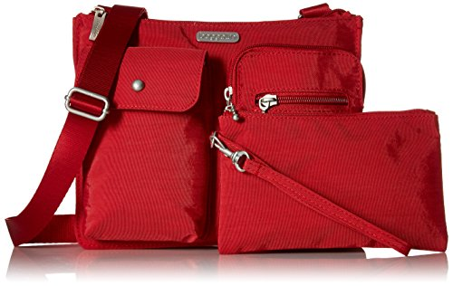 Baggallini-Everything-Crossbody-Bag