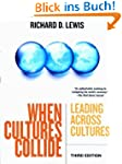 When Cultures Collide: Leading, Teamw...
