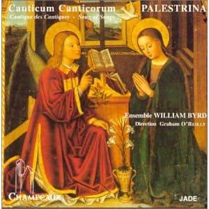 Giovanni Pierluigi da Palestrina 41GH3SWNGXL._SL500_AA300_