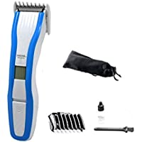 Novaprofressional Trimmer For Men6210P[color May Vary]