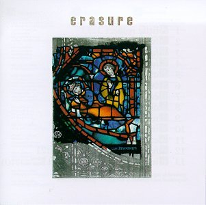 Erasure - The Best of 1980-1990, Volume 7 - Zortam Music