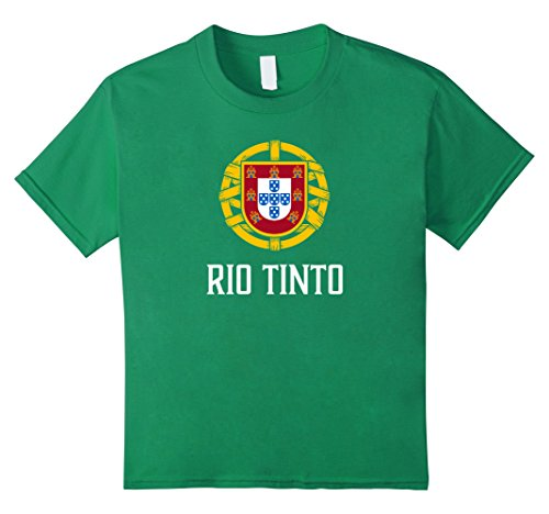 kids-rio-tinto-portugal-portuguese-t-shirt-12-kelly-green