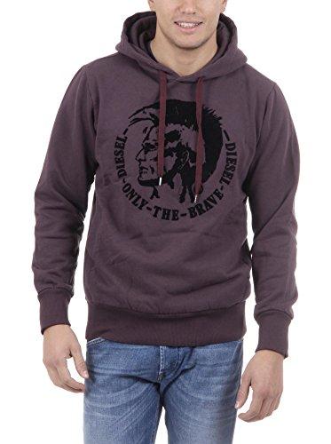 diesel-sweat-shirt-homme-violet-violet-small-violet-x-large