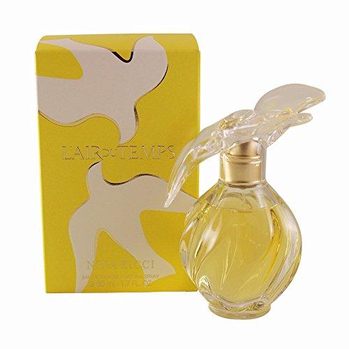 lair-du-temps-by-nina-ricci-for-women-eau-de-parfum-spray-17-oz