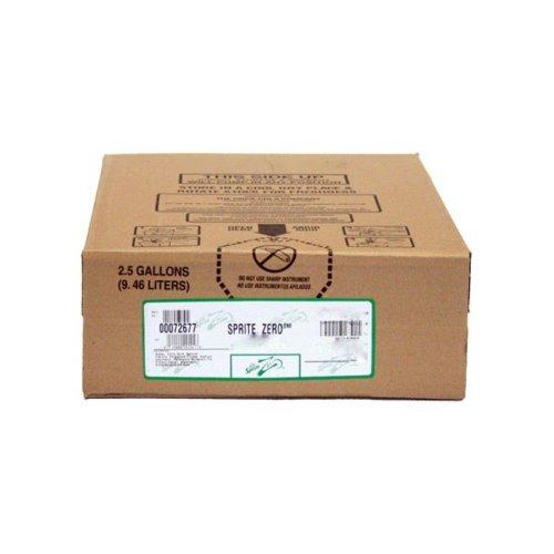 sprite-zero-soda-syrup-25-gallon-bag-in-box-bib-sodastream-by-sprite-zero