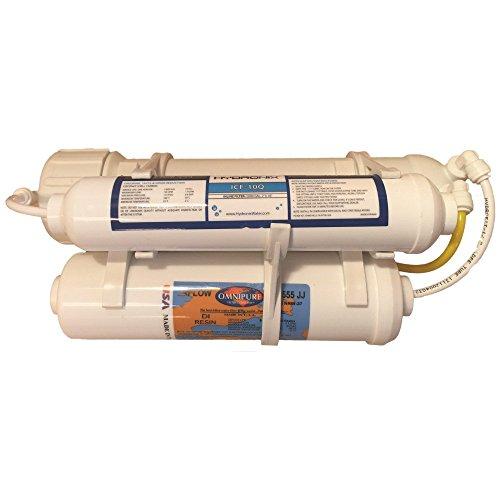 mikro-omega-turbo-portable-3-stage-ro-di-reef-aquarium-filter-system-with-150-gpd-membrane