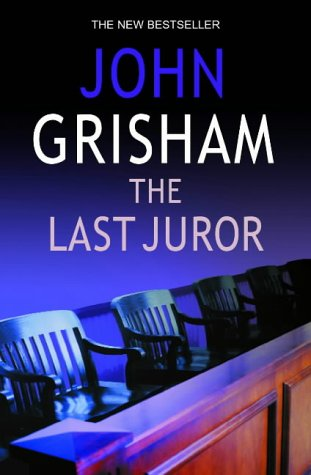 The Last Juror descarga pdf epub mobi fb2
