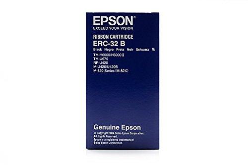 original-epson-c43s015371-erc32b-cinta-de-nilon-negro-para-820-825-erc-32-820-825-m-820-825-m-u-420-