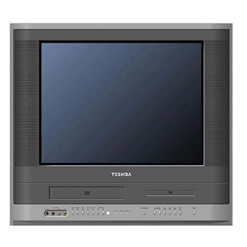 The LG 26LG4000 is a 26 inch HD Ready LCD television with built in DVD ...
