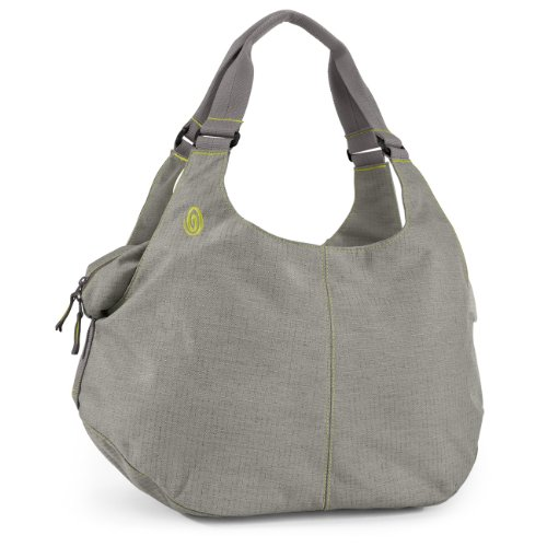 Timbuk2 Eco Friendly Full-Cycle Scrunchie Women's Tote