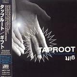 echange, troc Taproot - Gift