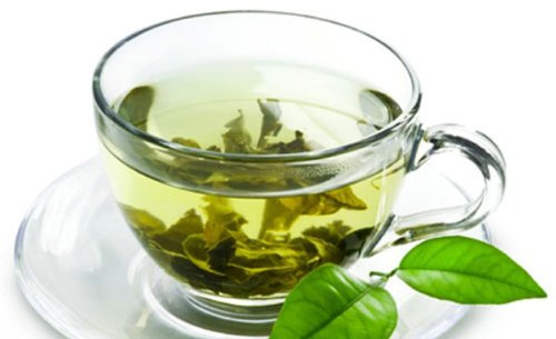 Green Tea - 3 Best Steeper'S Collection From Blend Loose Leaf By Nature Tea