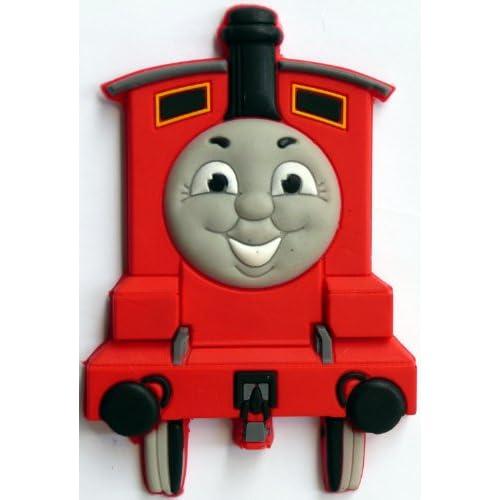Thomas The Train Car Seat Cover