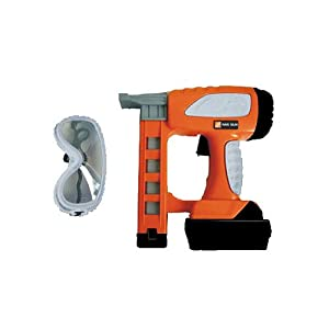the home depot power nail gun toys games. Black Bedroom Furniture Sets. Home Design Ideas