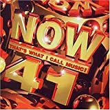 Now That's What I Call Music! Vol. 41by Now Music