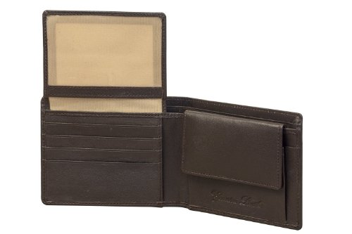 sakkas-mens-teen-boys-authentic-leather-bi-fold-wallet-with-2-hidden-pockets-2-id-windows-and-4-cred