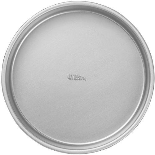 Wilton 25 4 X 5 Cm 10 X 2 Inch Deep Round Performance