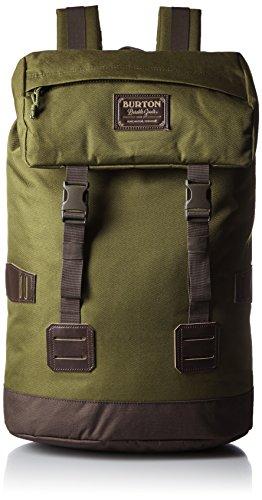 burton-tinder-daypack-zaino-unisex-daypack-tinder-fir-twill-32-x-16-x-52-cm-25-liter