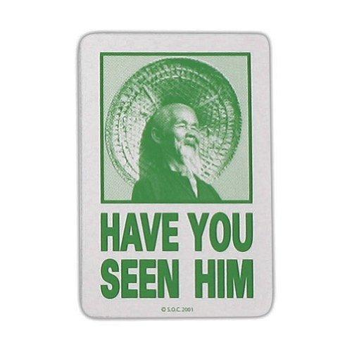 powell-peralta-animal-chin-have-you-seen-him-skateboard-sticker-green