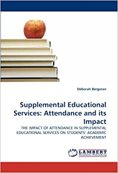 the influence of instructional facilities on Essays & papers the influence of instructional facilities on students' academic performance in public secondary schools in sapele local government area of delta state - paper example the.