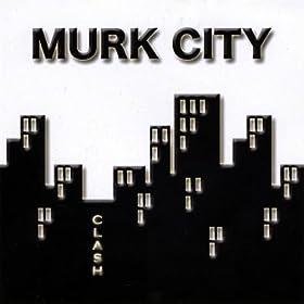 Amazon.com: Free Murk City: The Clash: MP3 Downloads